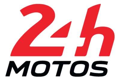24 Hours Moto