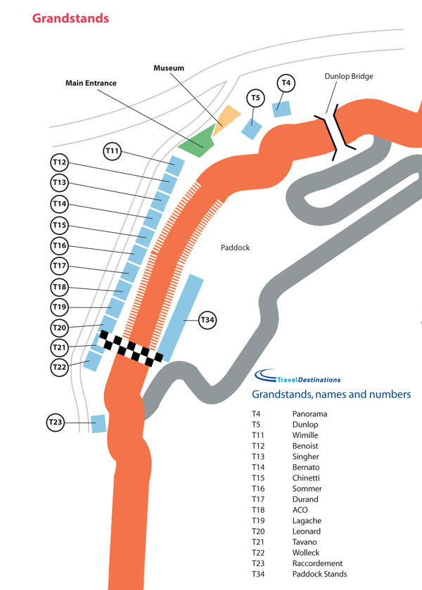 Grandstand-Map (1)