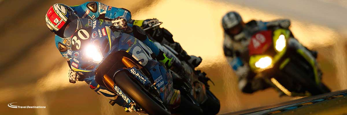24 Hours Moto slide 4