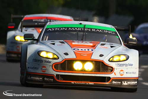 amr-racing-gte-am