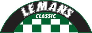 le-mans-classic