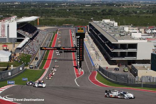 2013-Austin-start-finish-st