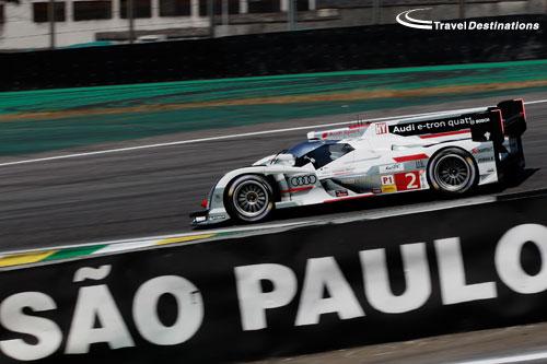 2013-Brazil-Audi-Sao-Paulo-