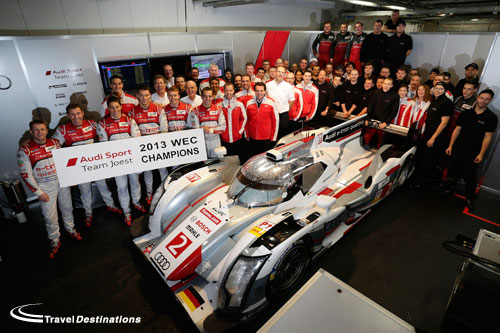 2013-Fuji-2-Audi-champions