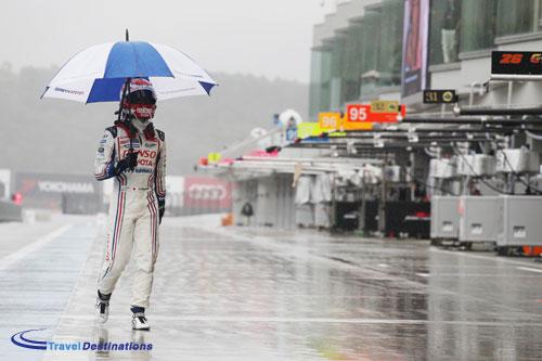 2013-Fuji-3-umbrella
