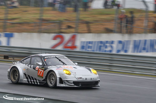 2013-LM24-77-Porsche-Dempse