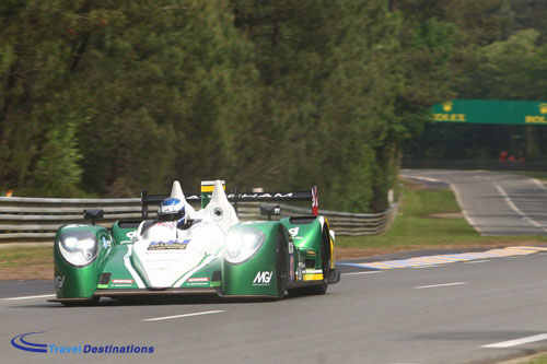 2013-LM24-Caterham-Greaves