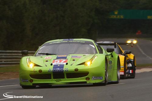 2013-LM24-Krohn-Ferrari