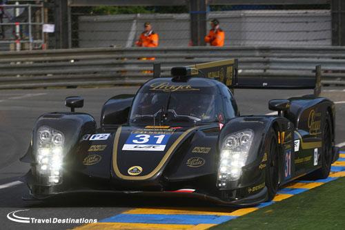 2013-LM24-Lotus