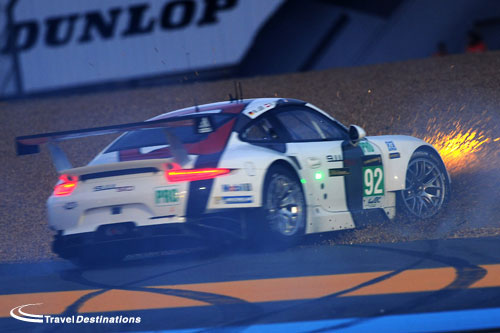 2013-LM24-Manthey-Porsche-o