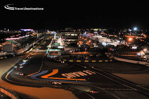 2013-LM24-Night-Aerial-pit- (1)