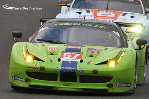 GTE-AM-Krohn-Racing