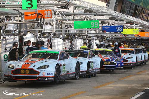 GTE-Pro-All-Aston-Martins-i
