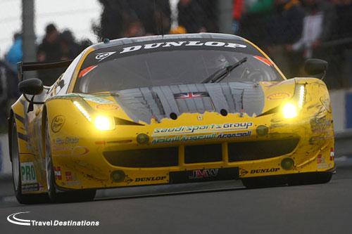 GTE-Pro-JMW-Motorsport