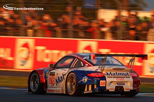 GTE-Pro-Matmut-Porsche-No-7