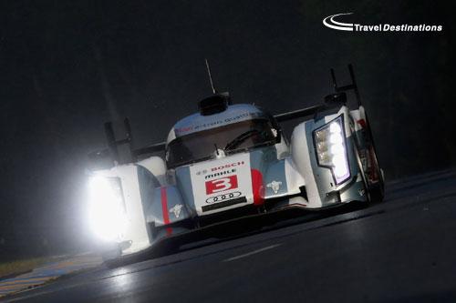 LMP1-Audi-No3