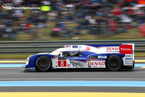 LMP1-Toyota-No-8