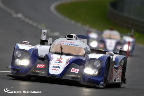 LMP1-Toyotas-together