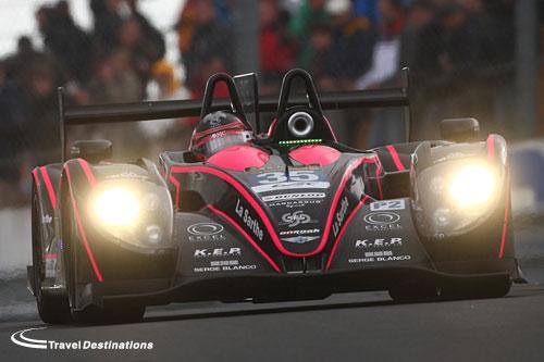 LMP2-Oak-Racing-No-35