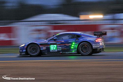 No-97-Aston-Martin