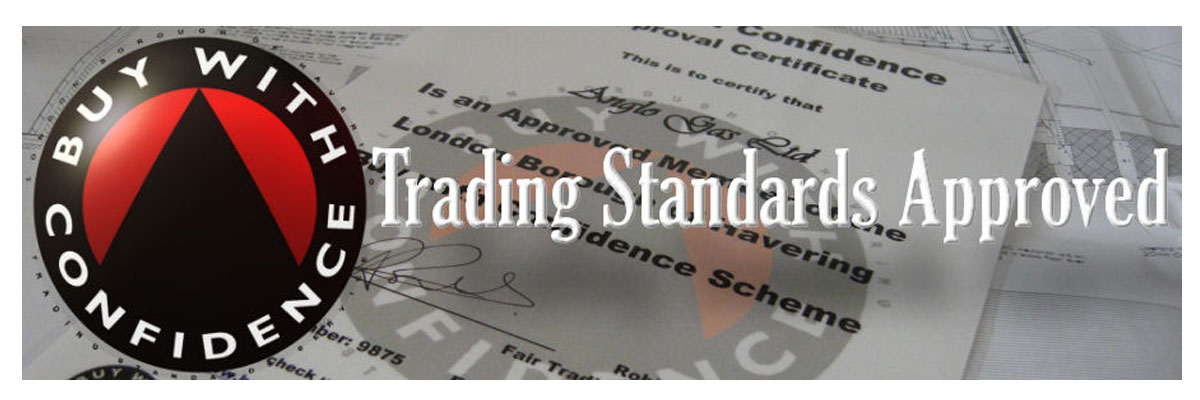 Trading-standards-long-logo