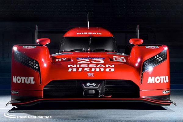 Nismo-LMP1-front