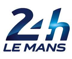 lm24-logo