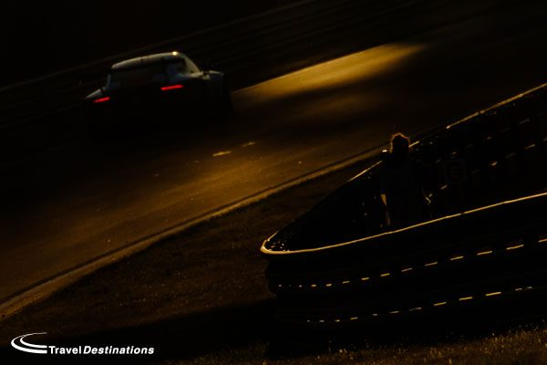 Le Mans photos