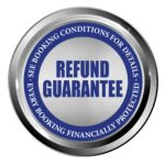 Refund Guarantee