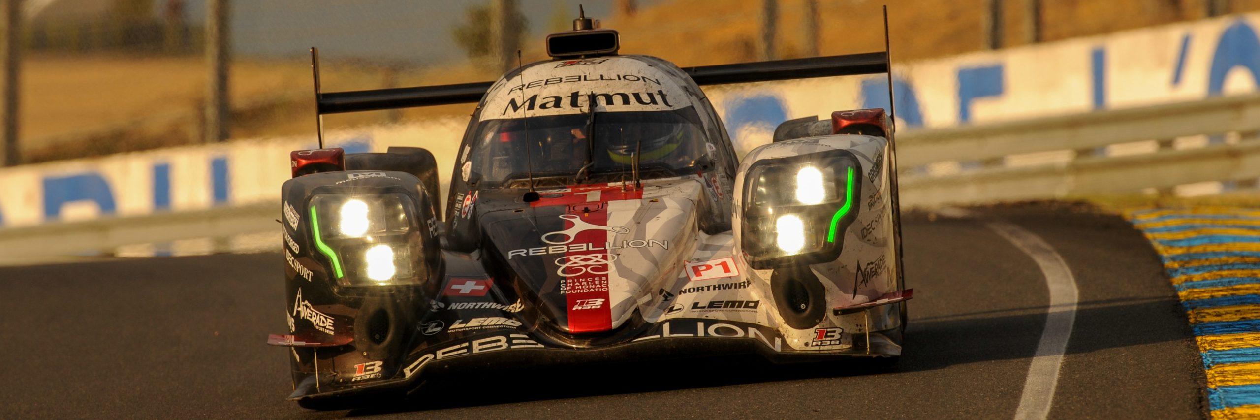 Intalnire gratuita Le Mans